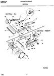 Diagram for 06 - Controls