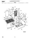 Diagram for 07 - Compressor