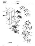 Diagram for 05 - Shelves