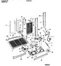Diagram for 07 - Cooling System