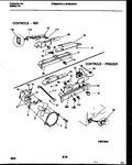 Diagram for 08 - Controls-refrigerator And Controls-