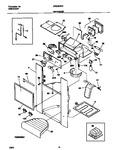 Diagram for 08 - Dispenser