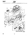 Diagram for 11 - Ice Maker
