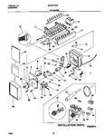 Diagram for 10 - Ice Maker