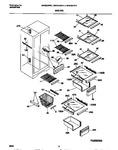 Diagram for 07 - Shelves