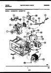 Diagram for 06 - Power Control