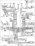 Diagram for 19 - Wiring Information