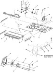 Diagram for 02 - Compressor