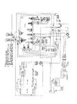 Diagram for 09 - Wiring Information