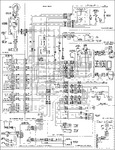 Diagram for 15 - Wiring Information