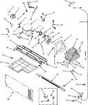Diagram for 01 - Compressor