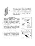 Diagram for Evaporator Instructions