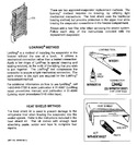 Diagram for 2 - Evaporator Instructions