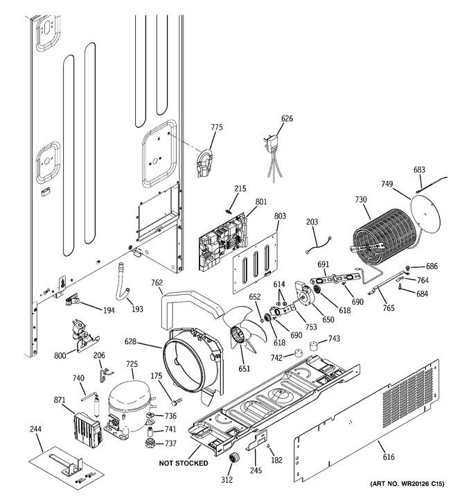 Diagram for PFIC1NFWBBV
