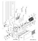 Diagram for 7 - Machine Compartment