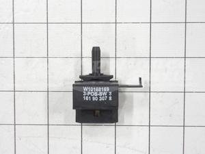 W10168169