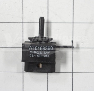 W10168360