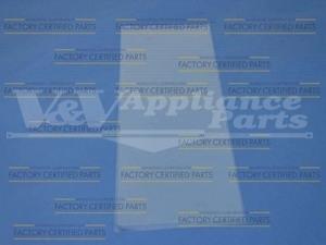 WPW10146437