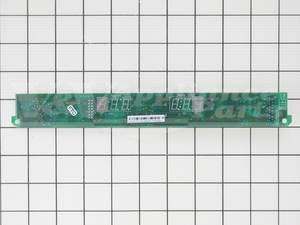 WR55X10172